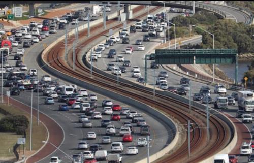 DOT, EPA Finalize Rule on Fuel Economy Standards