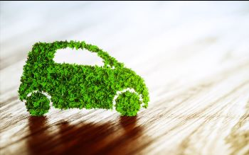 Electric Vehicles Save Motorists Thousands